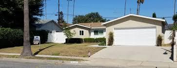 huntington beach real estate orange county homes for sale