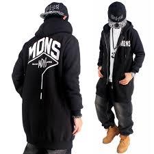 black friday winter jackets winter 2016 cardigan mens hoodies jackets hip hop sweatshirts