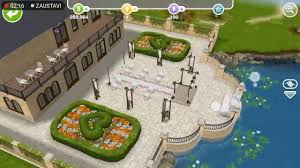wedding cake sims freeplay sims freeplay wedding belles ceremony and reception