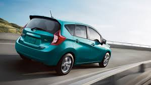 old nissan versa buy or lease a new nissan versa note ma kelly nissan lynnfield