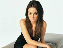mila kunis uncensored 640x360px campione wallpapers and pictures 16 1466282280