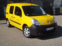 sede dhl torino germania veicoli elettrici per le poste accordo deutsche post