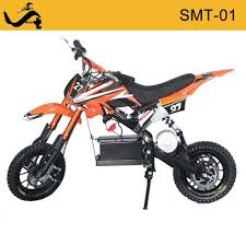 electric motocross bikes ktm dirt bike ktm dirt bike suppliers and manufacturers at