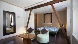 chambre d hote porrentruy chambre d hôtes chambre d hôtes chez steph porrentruy jura