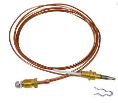110186 01 thermocouple 33