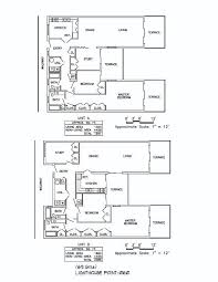 lighthouse floor plans lighthouse point sanibel condo guide