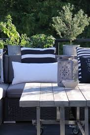 grey patio cushions foter