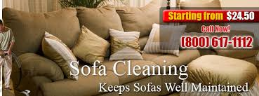 Sofa Cleaning Fort Lauderdale Sofa Cleaning Call Now 305 865 2225 Or 954 963 0206
