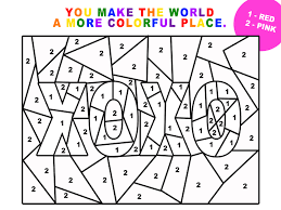 how to make a paper vest coloring page olegandreev me