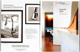 Interior Design Magazines Usa by 2015 Interior Design Lax U2014 Slade Architecture