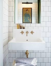 Family Bathroom Design Ideas Colors 77 Best Renovate My Bathroom Images On Pinterest Room Bathroom