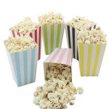 popcorn favor bags popcorn bags boxes online popcorn bags boxes for sale