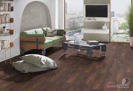 laminate floors eurotrend eastwood oak eurostyle