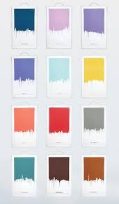 Valspar Paint Color by Valspar Paint Cityscape Calendar Adeevee