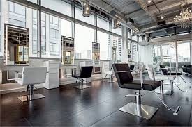 houston texas salons that specialize in enhancing gray hair 2017 naha finalists salon school design of the year events