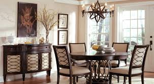 dining room chic cover dining room chair dining space how to