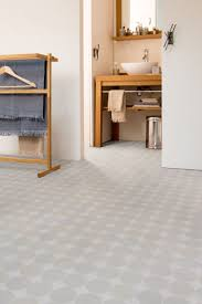 28 best vinyl flooring gerflor images on pinterest vinyl