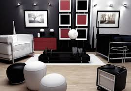 complete living room packages living room paint ideas red wall paint ideas red and brown living