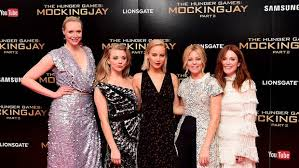Dormer Ie The Great Irish Road Trip Jennifer Lawrence Reveals 2016 Holiday