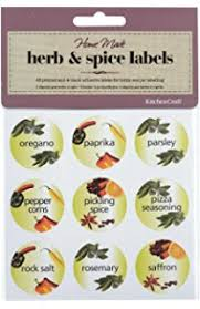 18 Jar Spice Rack Polder 18 Jar Compact Spice Rack Silver Amazon Co Uk Kitchen U0026 Home
