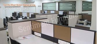 modular storage furnitures india storage cabinets office furniture workstations cabinets office