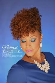 african american natural curly hair salons in atlanta 273 best atlanta natural hair images on pinterest atlanta