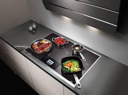 a induzione piano di cottura piano cottura induzione componenti cucina perch礬 scegliere un