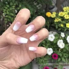 designs nails 106 photos u0026 21 reviews nail salons 1320 n