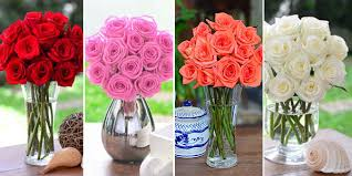 wedding flowers essex prices wedding flowers philippines dangwa ready made flower bouquets at