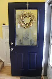 choosing exterior paint colors best exterior house best