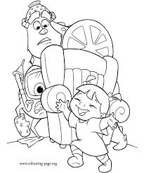 67 coloring pages images draw colouring pages