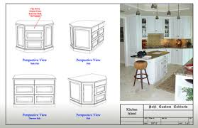 kitchen island cabinet design kitchen cabinet island design pictures