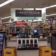 paint center cooperstown delhi walton ny haggerty ace hardware
