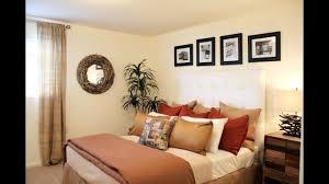 cheap 1 bedroom apartments in tallahassee enthralling apartment cheap one bedroom apartments in tallahassee