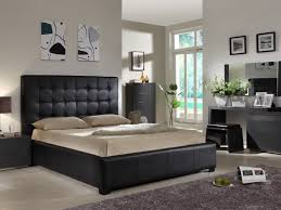 Furniture Bedroom Set Bali Tour Info Wp Content Uploads Awesome Piece Be