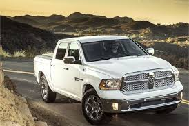 dodge ram 3 0 diesel review 2014 ram 1500 features 3 0l v 6 ecodiesel article