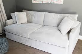 extra deep sectional sofa aecagra org