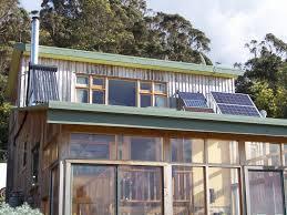 campervan plans motorhome alternative energy ebook camper van