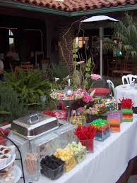 san antonio quinceanera tips and advice for quinceanera planning