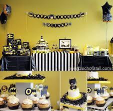 batman baby shower decorations 40 best lego batman images on batman birthday