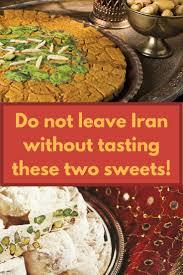 irakische k che 17 besten iranian cuisine bilder auf persische küche