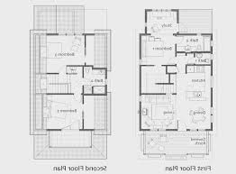 bedroom dual master bedroom homes dual master bedroom homes for