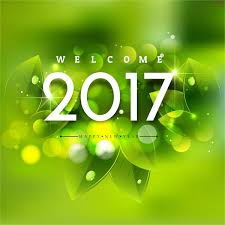 happy new year 2017 hd images happy birthday happy new year