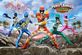 power rangers dino super charge 2016 watch cartoons