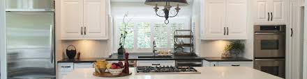 kitchen top kitchen remodeling alpharetta ga decor modern on