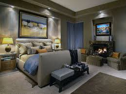 bedroom modern master bedrooms bedroom interior modern armchair full size of bedroom modern master bedrooms bedroom interior modern armchair luxury homes diy table