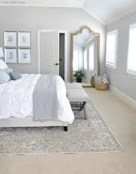 Floor To Ceiling Mirror by 3 Ways To Make Your Space Bigger U0026 Brighter With Mirrors Kukun