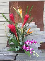 flower delivery new orleans plants flower delivery in new orleans mona s accents