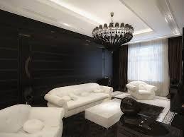 living room decor ideas for apartments apartment urban apartment decor comes with the inspiring design