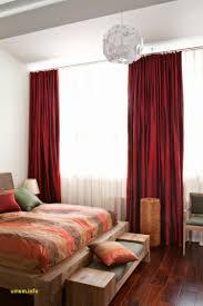 rideaux chambre adulte rideau voilage inspirant rideaux chambre adulte design d